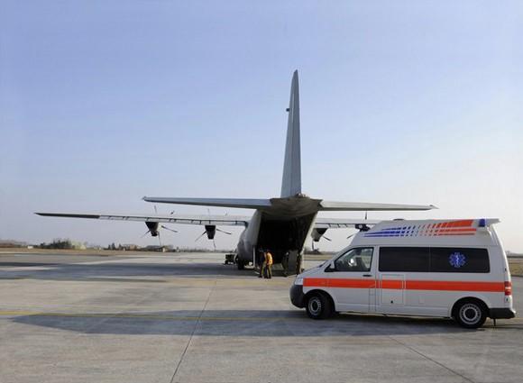 air_trasfer_ambulance